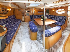catamaran-conan-interior-001